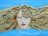 2004-angel-mixed-media-on-canvas-50x70cm