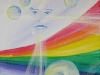 2006-over-the-rainbow-acrylic-on-canvas-18x24cm
